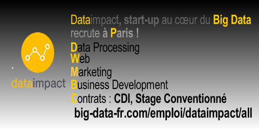 recrutement ing u00e9nieur data  u00e0 paris  ing u00e9nieur data