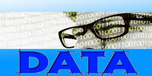 data scientist - probability distributions