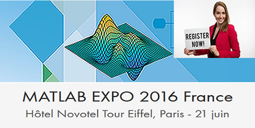 ev u00e9nement bigdata  u00e0 paris  21 juin 2016 matlab expo france