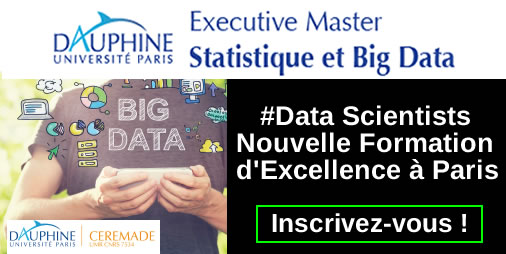ouverture executive master statistique   bigdata  paris