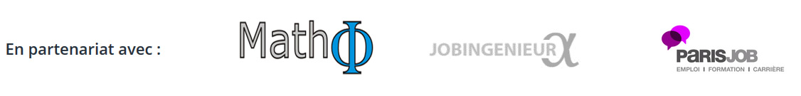 http://big-data-fr.com/wp-content/uploads/2016/09/partenaires-agefi.jpg