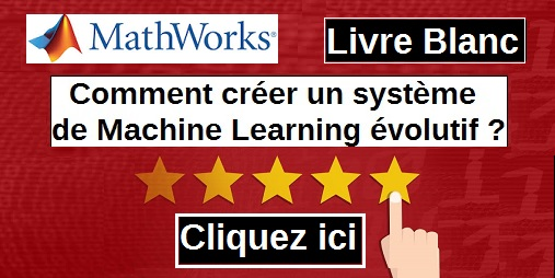machine learning évolutif