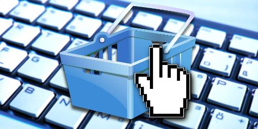 power of data in B2B sales