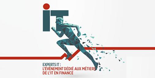 soirée experts it