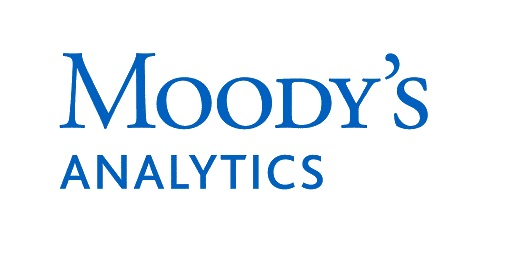 career   moody u0026 39 s analytics  france   technical consultant