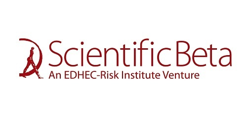 Senior MatLab Developer @ Edhec Scientific Beta - Full Time Position