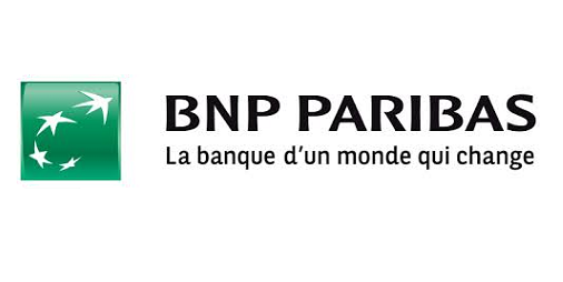 [Inscrivez-vous avant le 2 avril ! ] Afterwork Recrutement BNP Paribas à Paris le 5 avril 2018 : «#Data #Dev #Cybersécurité #IntelligenceArtificielle»