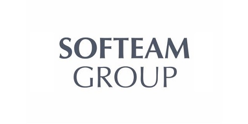 Softeam Group - Big Data