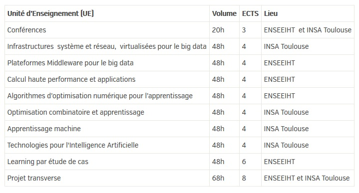 MS valorisation des données massives - insa toulouse - inp-enseeiht - width=