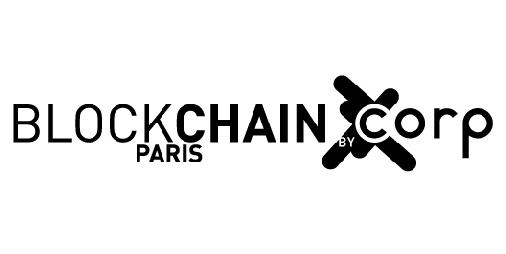 [Evénement Blockchain Paris les 27 & 28 novembre 2018]  – Réservez votre place ! #blockchain #data #business #sartup