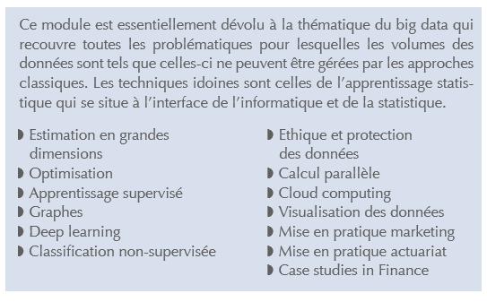 http://big-data-fr.com/wp-content/uploads/2018/10/m3-emsbd.png