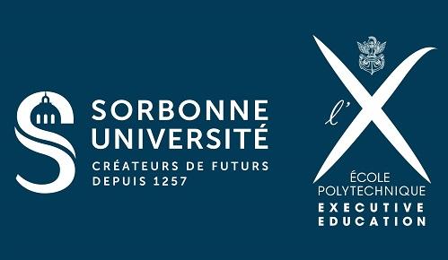 DU X-Sorbonne