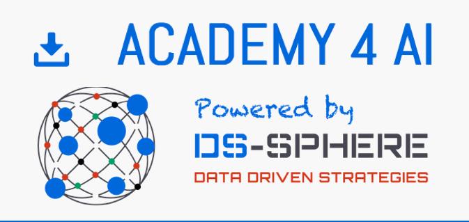 Academy4AI