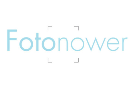 Fotonower - Stage Datascientist - Deep Learning/LTSM - Fotonower - Paris