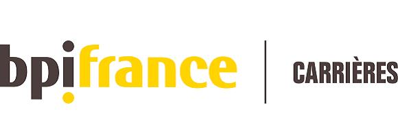 [BPIFrance - Poste en Alternance - sept 2021] Implémentation sous Python d'un modèle de pilotage de portefeuille bancaire - F/H