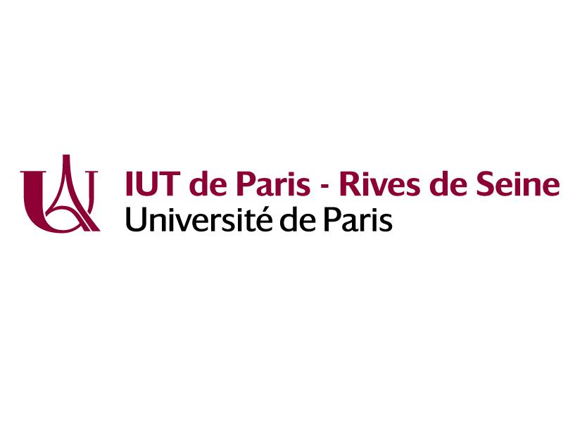 DU Analyste Data Science - IUT de Paris - Rives de Seine