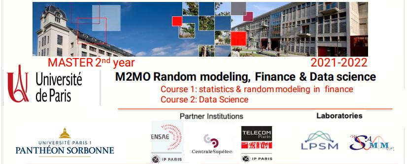 M2MO 2021-2022