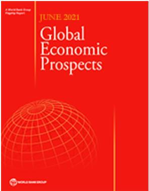 World Bank - GPE